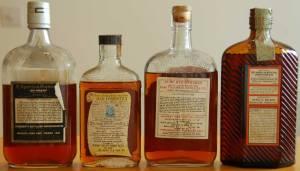 medicinal-whiskey-rev_1