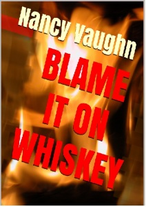 Blame it on Whiskey KDP file